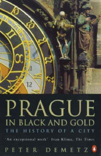 book-image-15054