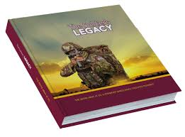 book-image-21390
