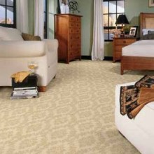 carpet_1-f6c9b8e6e7