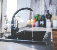 Plumbing Upgrades With Prestige Industry Solutions