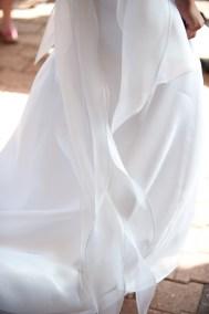 Créatrice de robe de mariée et  de robe de cocktail Lolita C.
