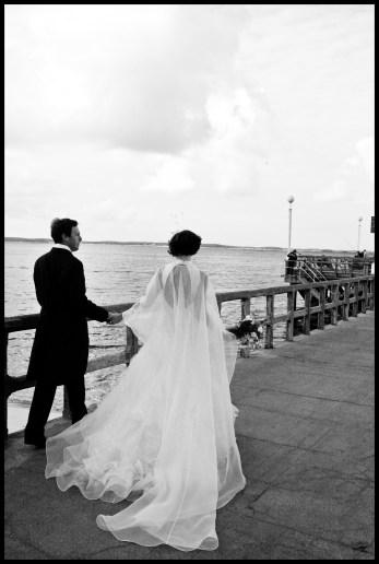 robe de mariage Lolita C