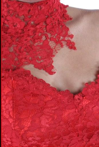 Création sur mesure robe de mariée et soirée Lolita C. Bordeaux Gironde