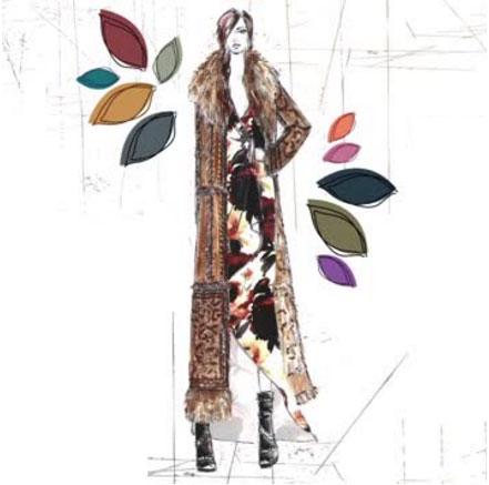 Les couleurs de l'automne 21015