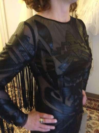 Robe de mariée et de cocktail sur mesure Lolita C. Bordeaux