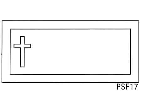 psf17 resize