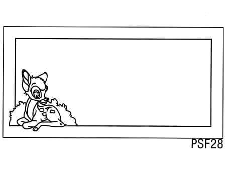 psf28 resize