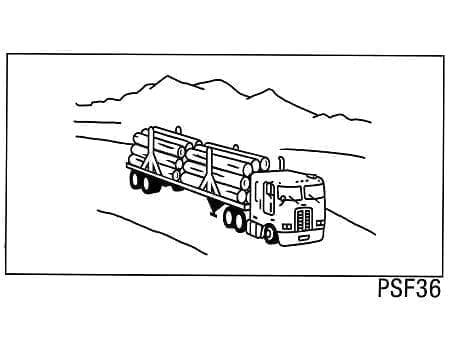 psf36 resize