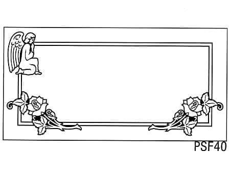 psf40 resize