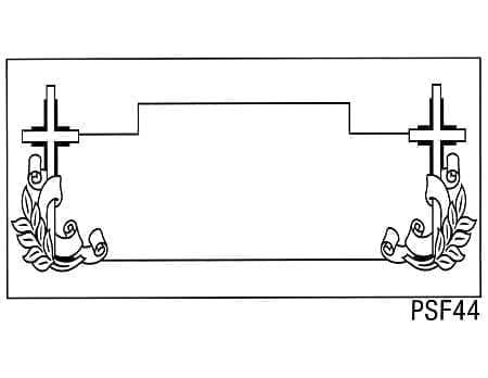 psf44 resize
