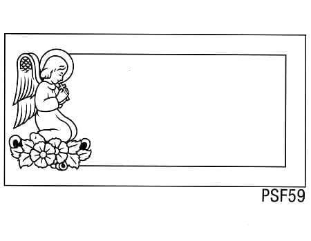 psf59 resize