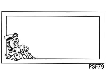 psf79 resize