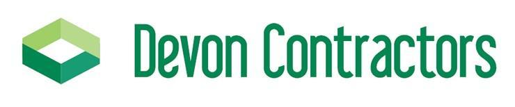 Devon Contractors