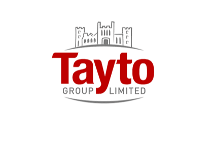Tayto Group