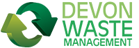 Devon Waste Management
