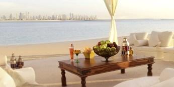 Corporate Event Venues, Conference Venue For Corporate Groups, Corporate Incentive Venues, Atlantis The Palm, Dubai, Prestigious Venues