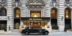 The Peninsula New York, United States, Global Ranking, Top 100 Venues