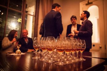 Whisky Tasting, The Hyde Bar, Prestigious Venues, 022