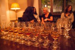 Whisky Tasting, The Hyde Bar, Prestigious Venues, 032