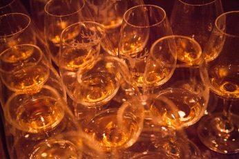 Whisky Tasting, The Hyde Bar, Prestigious Venues, 038