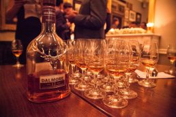 Whisky Tasting, The Hyde Bar, Prestigious Venues, 039