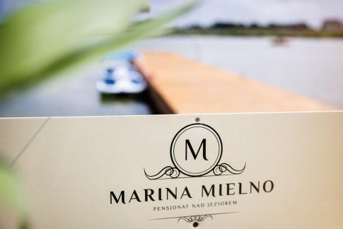marina_mielno_14