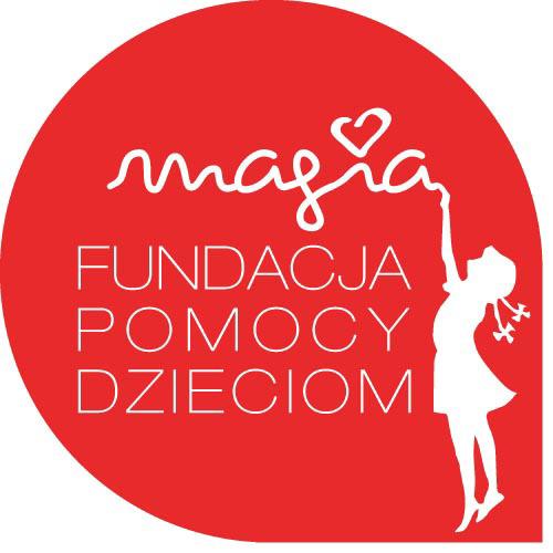 magia-logotyp