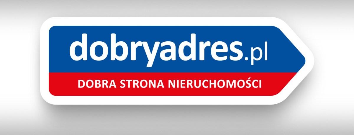 dobryadres_FB_wall_1