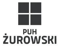 zurowski-logo