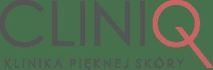 cliniq-logo-dark