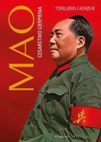 mao-cesarstwo-cierpienia