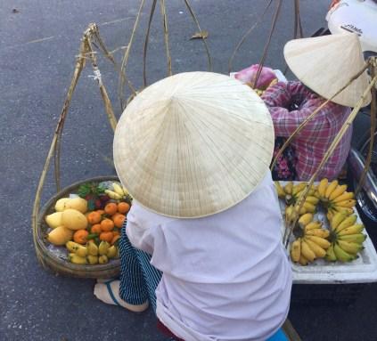 Wietnam (13)