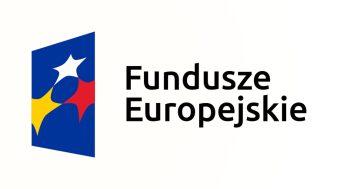 logo_FE_1