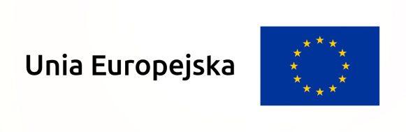 logo_UE_rgb-1