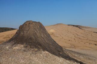 wulkany blotne_IMG_5802