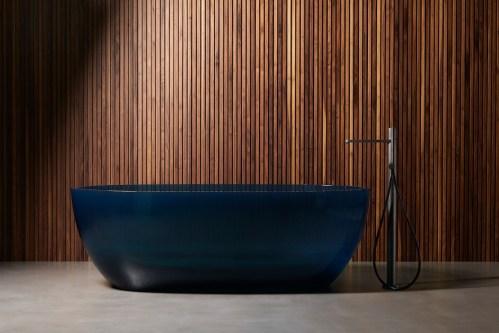 Mood-Design_AL_Showroom_2019_10_25_Pedana 2 Reflex blu 01