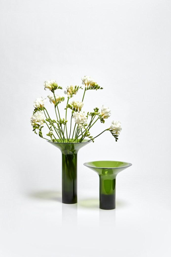 Mood-Design_antoniolupi Vasi Nisi bottiglia 02
