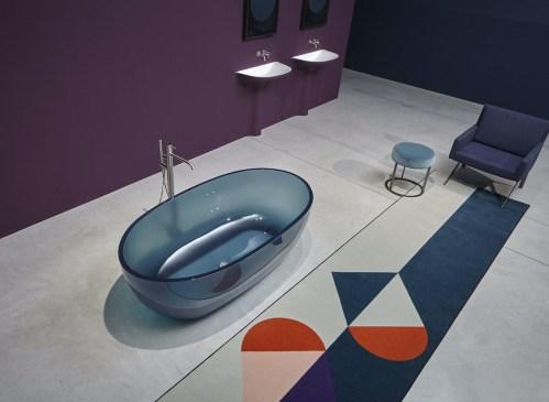 Mood-Design_antoniolupi_REFLEX colore PETROLIO