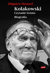Mentzel_Kolakowski_biografia_500pcx