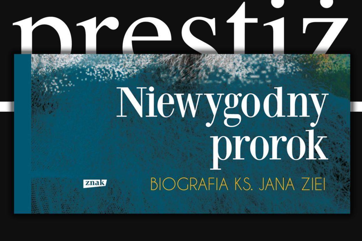 zieja cover 42 Kultura