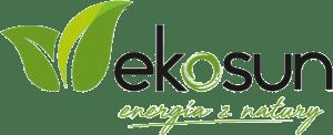 ekosun-logo-nowe-tmp