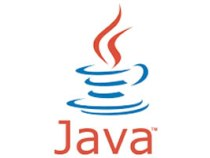 Java Set for the Heap Size