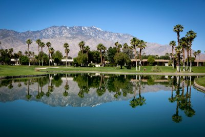 Destination-Palm-Springs-Hero