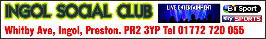 2017 02 09 - Ingol Social Club - Banner Logo - Small.jpg
