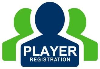 player-registration_1_orig