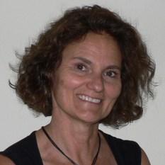 Linda-cropped