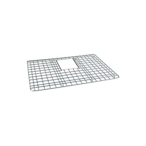 bottom grids preston design centre