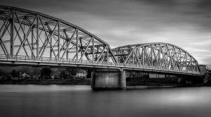 Port_Jervis_Montage_Bridge-1.jpg