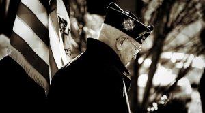 Veterans_16_(1_of_1).jpg