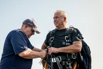 w14.08.22-LH-FEAT-Police-Divers-DFulgencio-0299